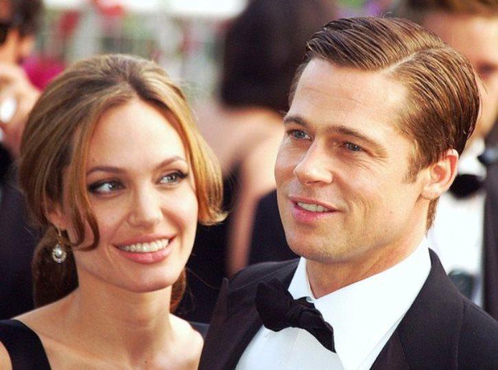 Angelina_Jolie_Brad_Pitt_Cannes--Large