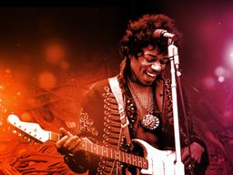 Hendrix Thumbnail