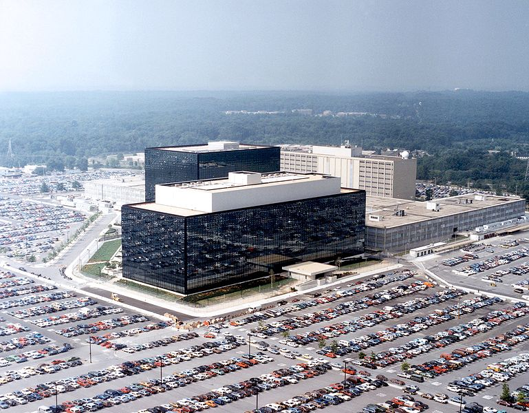 769px-National_Security_Agency_headquarters,_Fort_Meade,_Maryland