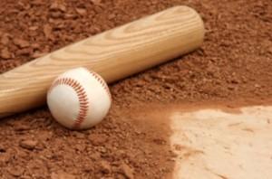 Baseball Small