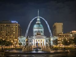 St. Louis--Small